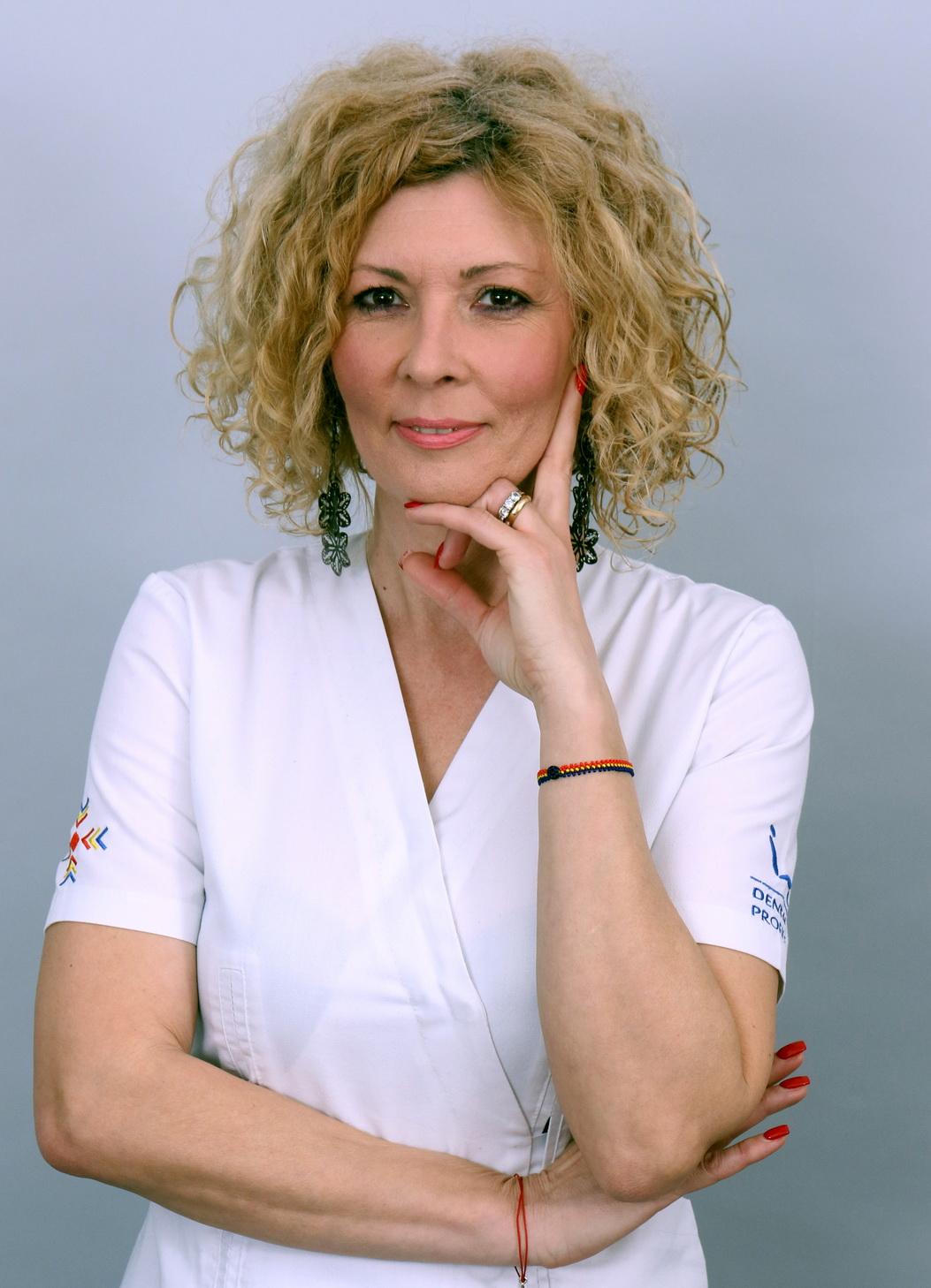 Denise Epurica