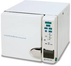 andromeda vacuum xp