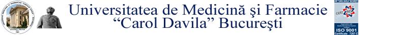 Carol Davila