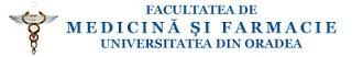 Facultatea de medicina Oradea