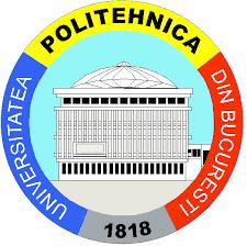 Politehnica Bucuresti