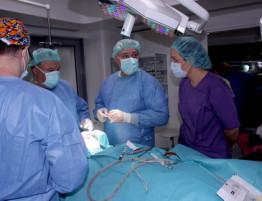 dr slavescu la clinica zetta